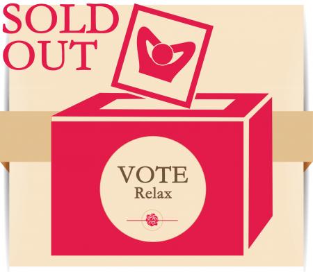 Skin Sense Day Spa Vote Relax sold